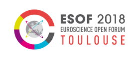 ESOF Conference