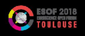 ESOF Conference