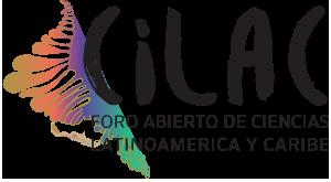 CILAC Conference