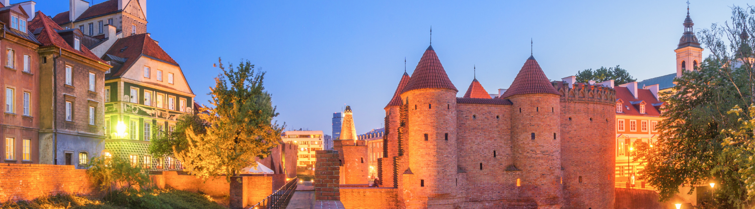 Register for the Warsaw Science Diplomacy School, 22 – 26 June 2020, Warsaw, Poland!
