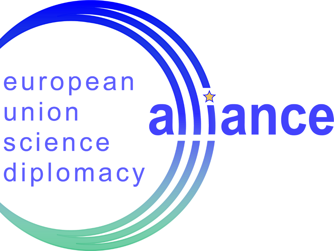 Members of the Horizon 2020-funded Science Diplomacy Projects form European Union Science Diplomacy Alliance